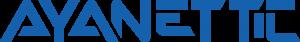 Logo Ayanet TIC